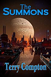 The Summons (The Alcantanrans Book 5)