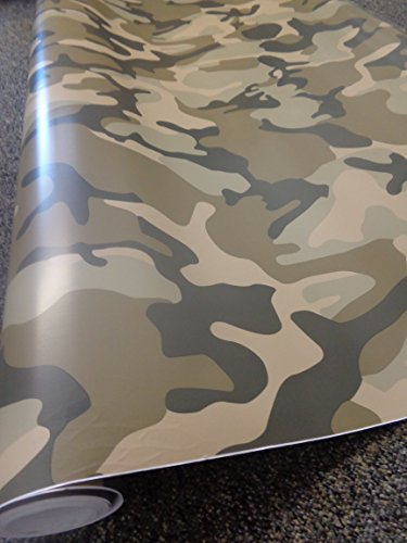desert-pattern-camouflage-vinyl-film-car-wrap-sticker-vinyl-wrapping-air-bubble-free-30cm-x-152m