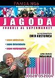 Jagoda: Fragole Al Supermarket (Dvd)