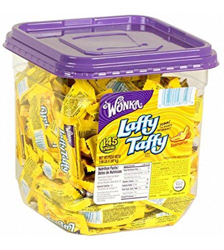 wonka-laffy-taffy-banana-candy-becher-145-stuck