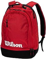 سلسلة حقائب التنس من ويلسون تيم