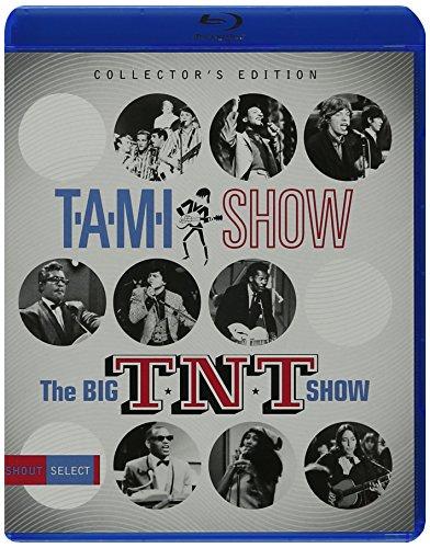 tami-show-the-big-tnt-show-usa-blu-ray