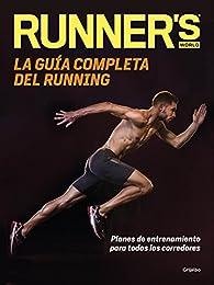 La guía completa del running par  Runner's World