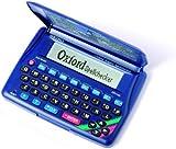Seiko Oxford English Spell Checker