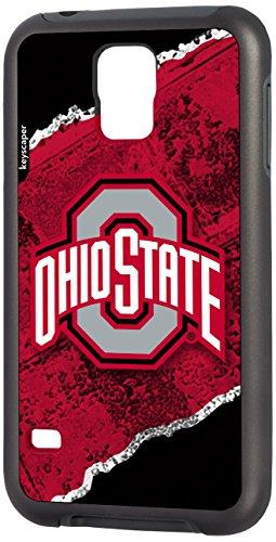 keyscaper Handy Schutzhülle für Samsung Galaxy S5–Ohio State - Ohio State-geschenk-tasche