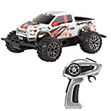 Carrera RC Ford F-150 Raptor -PX- Profi