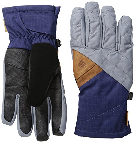 columbia-womens-st-anthony-performance-gloves-trade-winds-cross-dye-nightshade-x-large