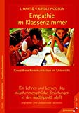 Empathie im Klassenzimmer (Amazon.de)