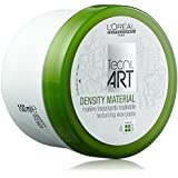 Tecni Art Density Material Texturizing Wax Paste 1