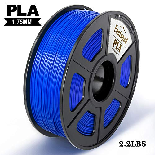spule / Lustrous pla - Weiss Reasonable Patona 3d Printer Filament Pla Weiss