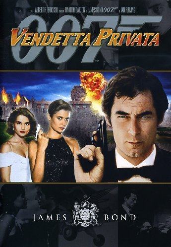 007-vendetta-privata