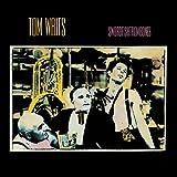 Tom Waits: Swordfishtrombones [Shm-CD] (Audio CD)