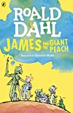Image de James and the Giant Peach