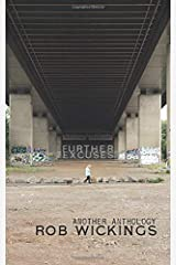 Further Excuses Paperback