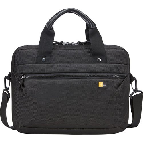 case-logic-brya111k-bryker-attache-bag-for-116-inch-laptop-black