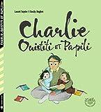 """Afficher """"Charlie, Ouistiti et Papili"""""""