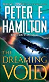 The Dreaming Void (Commonwealth: The Void Trilogy, Band 1)