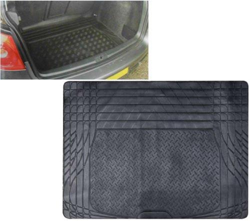 hyundai-sante-fe-06-12-heavy-duty-rubber-boot-mat-protector-120cm-x-80cm