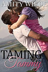 Taming Tammy (English Edition)