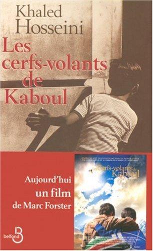 """<a href=""""/node/5070"""">Les cerfs-volants de Kaboul</a>"""