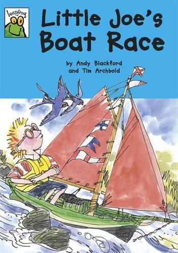 little-joes-boat-race-leapfrog