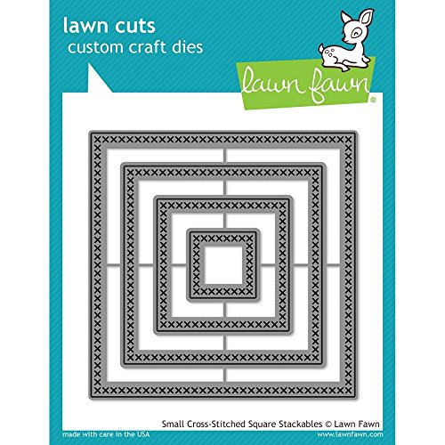 lawn-fawn-custom-craft-dies-small-cross-stitched-square-dies-by-lawn-fawn