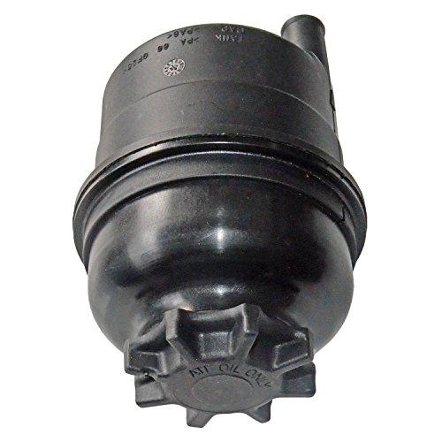 ajustement-pour-bmw-serie-5-de-direction-assistee-reservoir-de-liquide-reservoir-32411097164-3241112