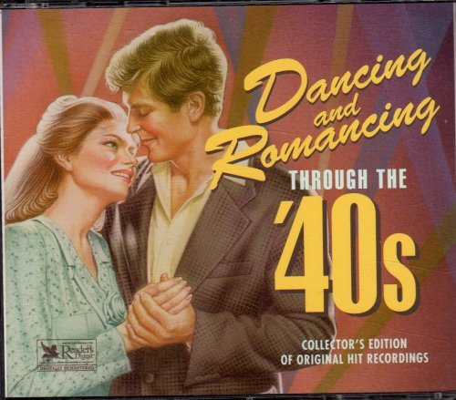 readers-digest-dancing-and-romancing-through-the-40s-4-cd-box