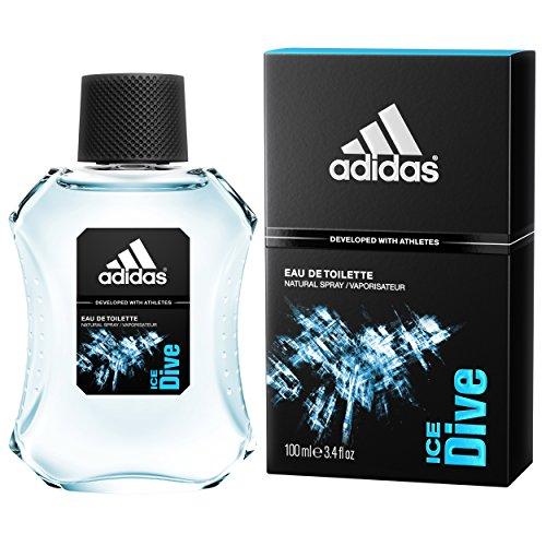 """.""""Adidas"""