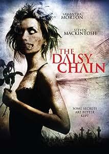 Daisy Chain [DVD] [2008] [Region 1] [US Import] [NTSC]
