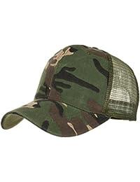 60159c22ef631 Gusspower Sombrero de Sol al Aire Libre