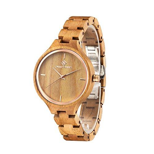 greentreen-orologio-in-legno-sandalo-ciliegia-per-donna