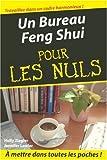 Un bureau Feng Shui