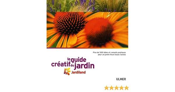 loisir creatif jardiland