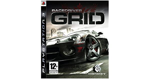 Driver review and race grid free