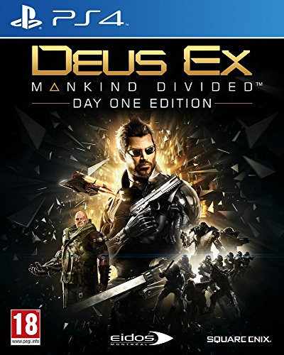 deus-ex-mankind-divided-edition-day-one