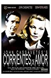 Corrientes de amor [DVD]
