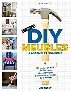 """Afficher """"DIY-meubles à assembler soi-même"""""""