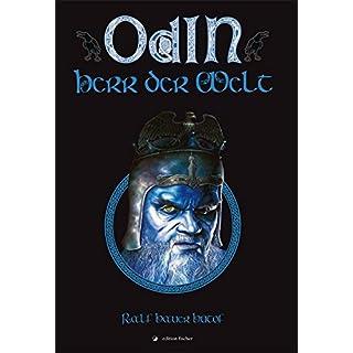 Odin, Herr der Welt
