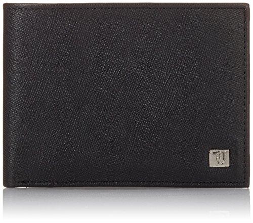 trussardi-jeans-by-trussardi-monedero-negro-negro-71p014sxx51-19-nr