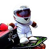 Welpe Katze Hund Helme Haustier, Kopfschutz Schutzhelm Motorräder Haustierspielzeug Mini Helmkappen...