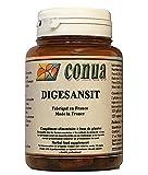 Digestion transit Complexe DIGESANSIT Detox foie et colon : Fenouil Romarin Artichaut Radis noir 120 gélules...