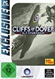 IL-2 Sturmovik: Cliffs of Dover -