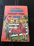 Children of Cherry Tree Farm (Rewards) by Blyton, Enid (1972) Hardcover