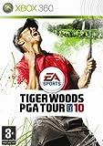 Produkt-Bild: Tiger Woods PGA Tour 10