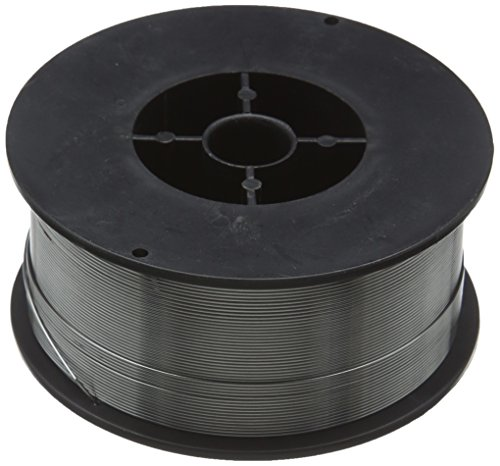 futuris-fut421-1-kg-08-mm-diametre-flux-cored-comprime-mig-fil-noir