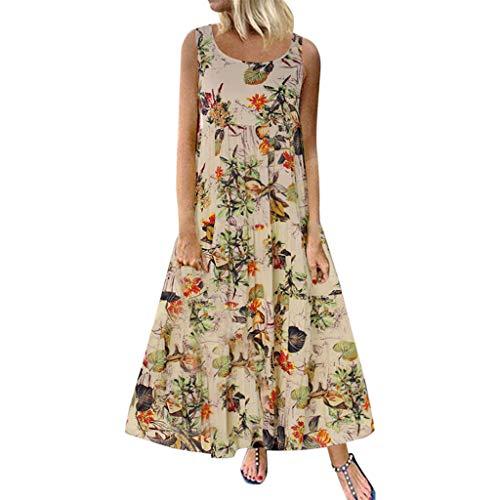 Kleid Altmodische Kostüm - Zottom-schwarz rot Kleid Petticoat-Kleid Ohrringe Haarband Pastell pink Damen Phoenix kostüm Vintage Retro olivgrün kariert Piraten Navy Deluxe Kinder Petticoat schwarz Rock Black XL weiß übergröße