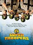 Super Troopers [OV]