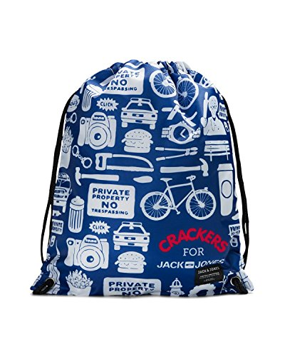 jack-jones-gymbag-crackers-sac-de-gym-en-4-couleurs-bleu-taille-unique