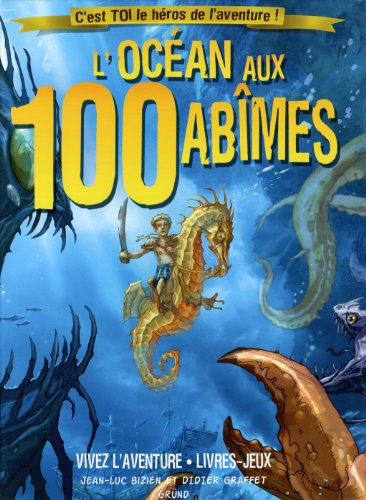 """<a href=""""/node/3266"""">L'océan aux 100 abîmes</a>"""